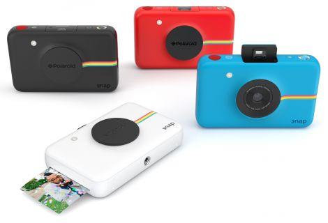PolaroidSnap 01
