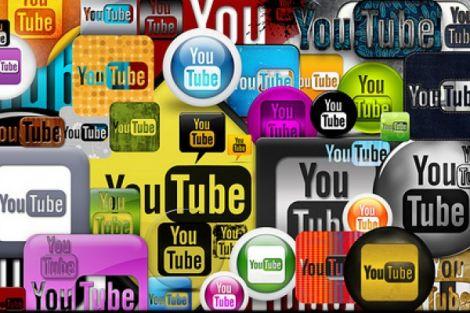youtube video secondo esatto