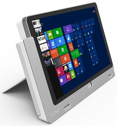 acer iconia w700 a