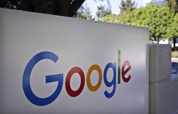 google multa ue android