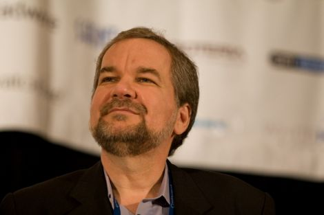 Phil Zimmermann silent circle pgp