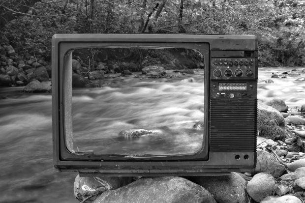 chip scarsita rincaro televisori prodotti elettron