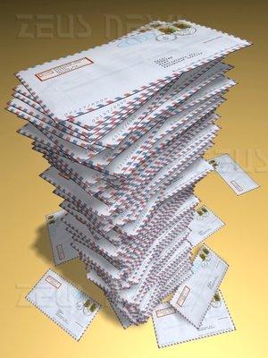 Craccati captcha Hotmail Gmail spam