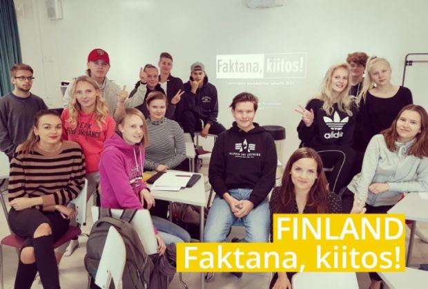 finland ok profiled media