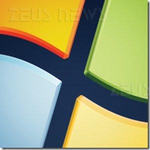 Windows 7 build 7057 RC1 attesa per maggio