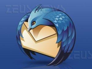 Mozilla rilascia Thunderbird 3 beta 1