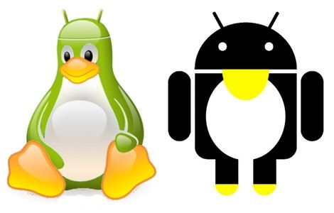 linux 3 3 android kernel
