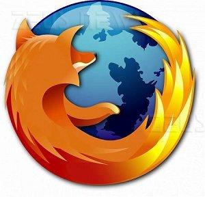 Ecco la seconda alpha di Firefox 3.1