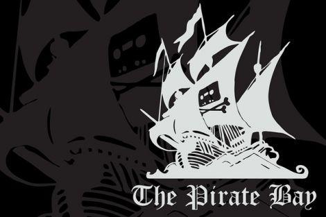 pirate bay costa rica
