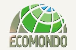 Ecomondo 2010 ministro Prestigiacomo sostenibile
