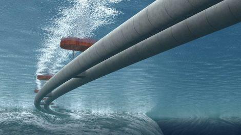 norvegia tunnell galleggiante 2