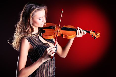 identifica musica tre note