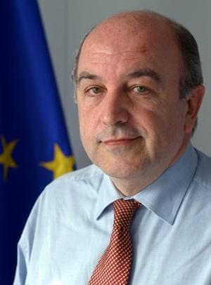 Antitrust europeo indaga Google abuso posizione