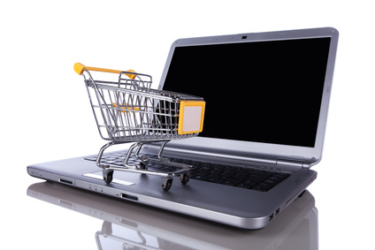 Italiani e-commerce crescita 3% behaviour report