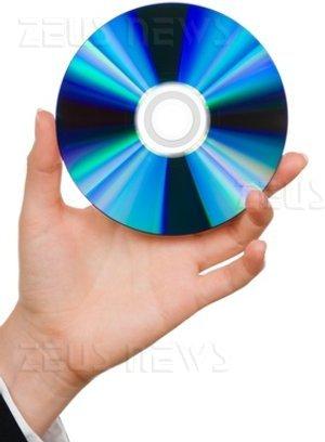 Un disco da 1 Terabyte soppianterà i Blu Ray?