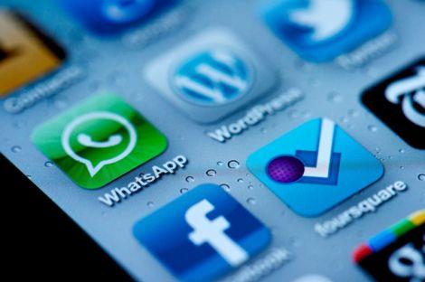 whatsapp aggiornamenti sicurezza