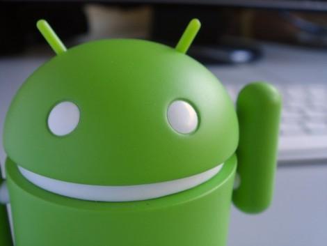 Android Oracle pretende 2 miliardi Google brevetti