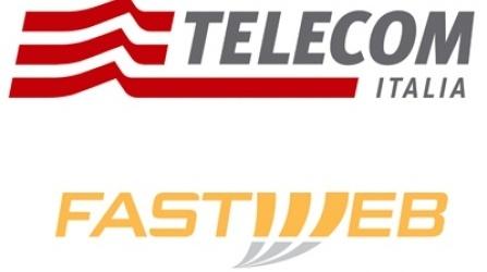 fastweb telecom