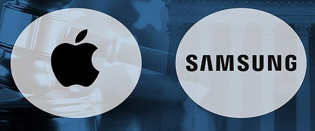 samsung apple multa