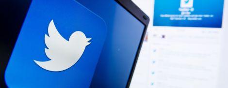 twitter causa governo usa trasparenza
