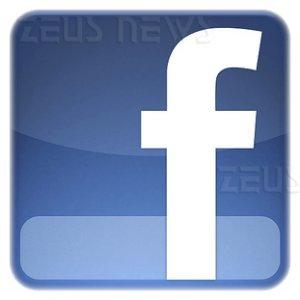 Facebook falla applicazioni Unu Newscloud Reifman