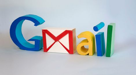 gmail trucchi