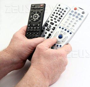 Digitale terrestre decoder HD Rai sportello Torino
