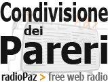logo di radio paz