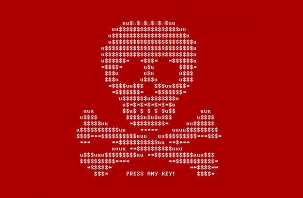ransomware4