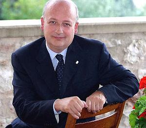 Corte Giustizia Europea equo compenso Siae Bondi