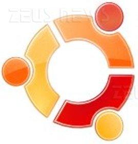Il logo di Ubuntu