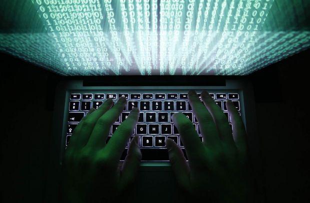 quattordicenne ransomware