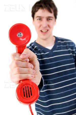 Garante vietato telemarketing numeri casuali
