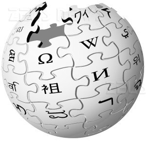Wikipedia flagged revision revisione controllata