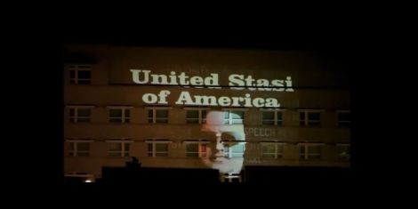 United stasi of america