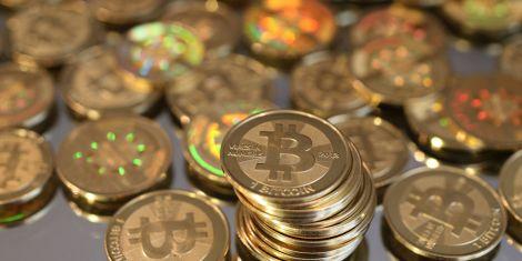 asta bitcoin silkroad