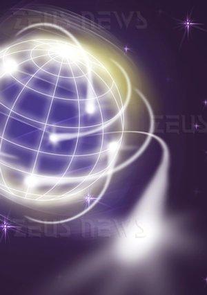 Corea connessione Internet 1 Gbps entro il 2012