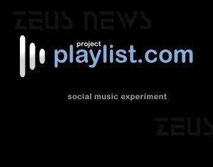 Nove major discografiche contro Project Playlist