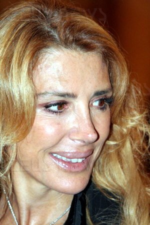 Gabriella Carlucci Davide Rossi ddl anonimato