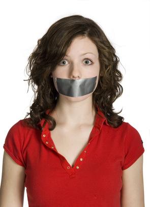 censura legge bavaglio ammazzablogger