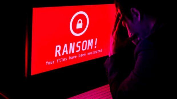 snatch ransomware modalita provvisoria
