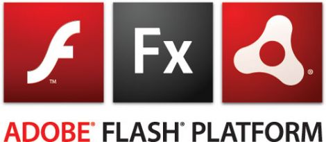 adobe flash android 4.1