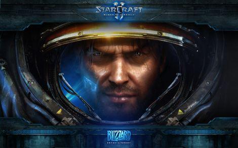 starcraft ii denuncia hack cheat