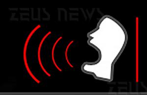 BayWords, il blog incensurabile di Pirate Bay