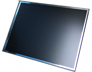 LCD terremoto Giappone DisplaySearch