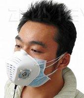 La usb mask della giapponese Thanko.