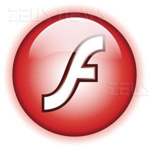 Adobe apre i formati Flash e pubblica le Api