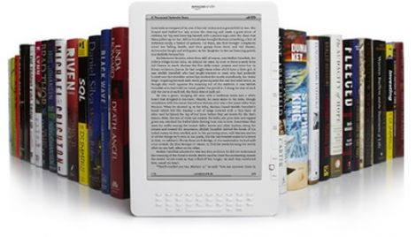 amazon barnes noble cartello ebook