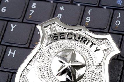 Kaspersky Internet Interpol
