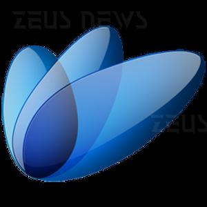 Wikipedia ha ucciso Microsoft Encarta